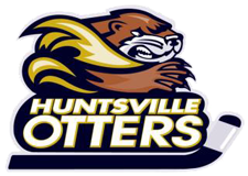 Huntsville Otters PeeWee Rep Classic