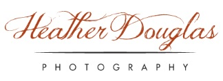 Heather Douglas Photography