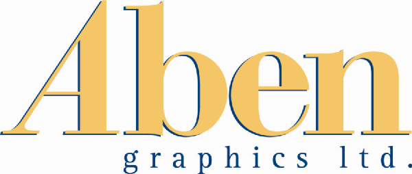Aben Graphics Limited