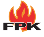 FPK.png