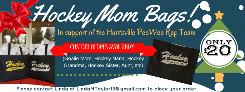 Hockey_Mom_Bags_.png